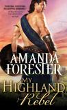 My Highland Rebel