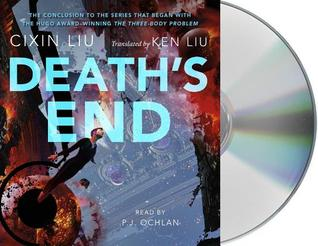 death-s-end