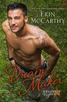 Dream Maker by Erin McCarthy