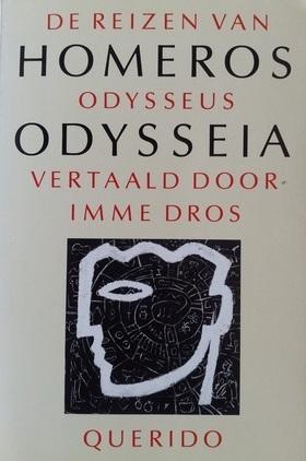 Odysseia: De reizen van Odysseus