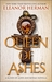 Queen of Ashes (Blood of Gods and Royals, #0.6)