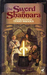 The Sword of Shannara (The ...