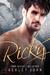 Ricky by Ashley John