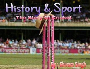 History & Sport