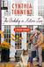 The Bookshop on Autumn Lane (Truhart #3)