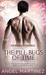 The Pill Bugs of Time (Offbeat Crimes #2) by Angel Martinez