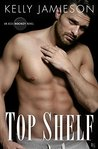 Top Shelf (Aces Hockey, #3)