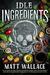 Idle Ingredients (Sin du Jour, #4)