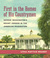 First in the Homes of His Countrymen: George Washington's Mount Vernon in the American Imagination