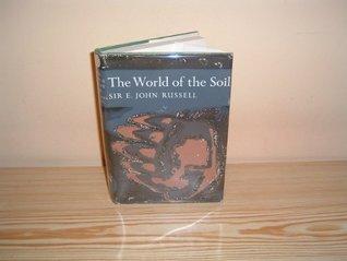 World of the Soil