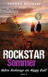 Rockstar Sommer (4): Haben Rocksongs ein Happy-End?