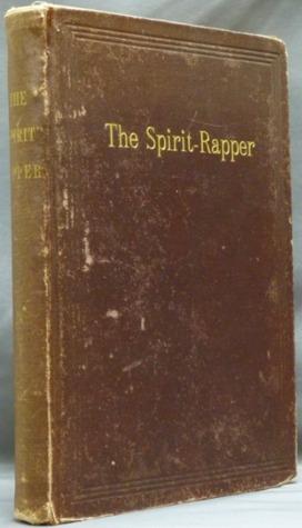 the-spirit-rapper-an-autobiography
