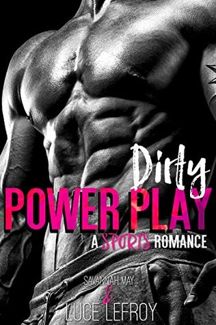 dirty-power-play