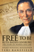 Free to Be Ruth Bader Ginsburg by Teri Kanefield