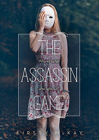 Image result for the assassin game