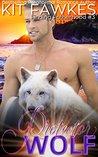 Protector Wolf (Finding Fatherhood, #3)