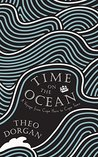 Time on the Ocean: A Voyage from Cape Horn to Cape Town