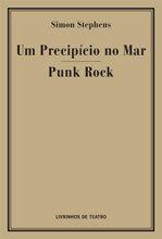 Um Precipício no Mar, Punk Rock