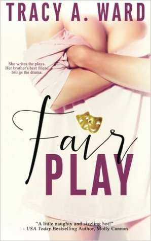 fair play book