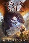Dragonsoul (Dragonfriend #3)