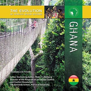 ghana-the-evolution-of-africa-s-major-nations