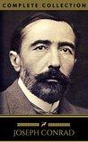 Joseph Conrad: Th...