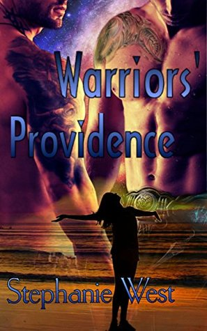 Warriors' Providence (Cadi Warriors, #2)