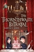 The Thornthwaite Betrayal (...