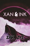 Xan and Ink