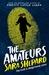 The Amateurs (The Amateurs #1)
