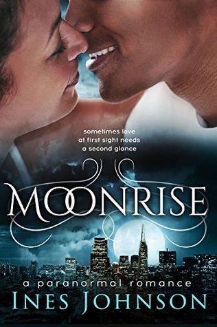 Moonrise (Moonkind, #1)