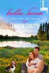 Bella Luna by Sharon Struth