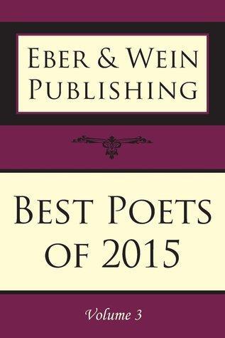 Best Poets of 2015: Vol. 3