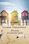 Weranda na Czarcim Cyplu by Liliana Fabisińska