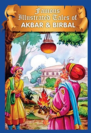 akbar-and-birbal-famous-illustrated-tales