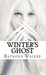Winter's Ghost.