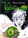 Valentina Mela Verde, Vol. 1. Tutte le storie: 1969-1970-1971