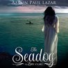 The Seadog: a love story (Paines Creek Beach #3)