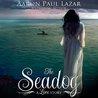 The Seadog: a love story (Paines Creek Beach #3)