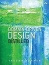 Domain-Driven Des...