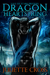Dragon Heartstring (Vale of Stars, #0.5)