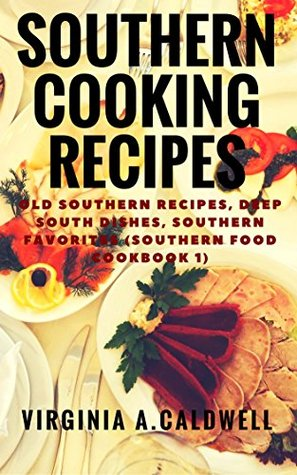 Southern cooking recipes old southern recipes deep south dishes 31332588 forumfinder Choice Image