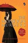 The Monsoon Murders by Karan Parmanandka
