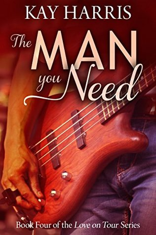 the-man-you-need