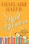 Real Murders (Aurora Teagarden #1)