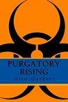 Purgatory Rising: A Companion Novel to the Apex Predator Series
