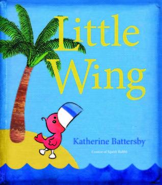 little-wing