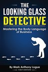 The Looking Glass Detective