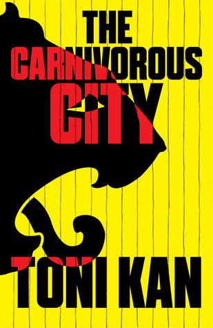the-carnivorous-city