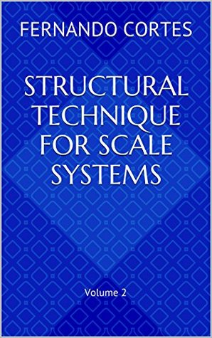 Structural Technique for Violin Scale Systems: Volume 2